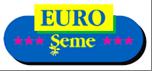 euroseme