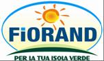 fiorand