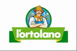 lortolano
